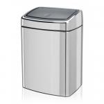 cubo-de-basura-para-uso-profesional-11291-3282431