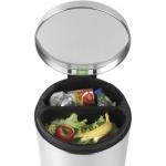 cubo-de-basura-para-uso-profesional-11291-3283427