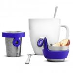 set-t4one-brabantia-get-together-21