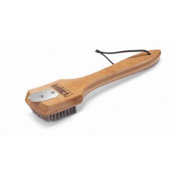 cepillo-metalico-pequeno