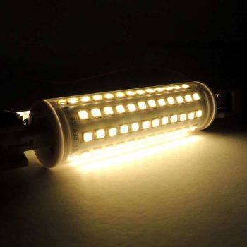 bombilla-lineal-led-r7s-10w