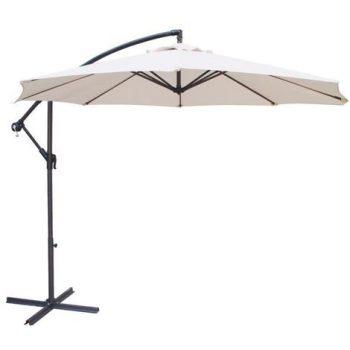 parasol-colgante