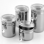 4pcs-stainless-steel-canister-set-cc-00124a