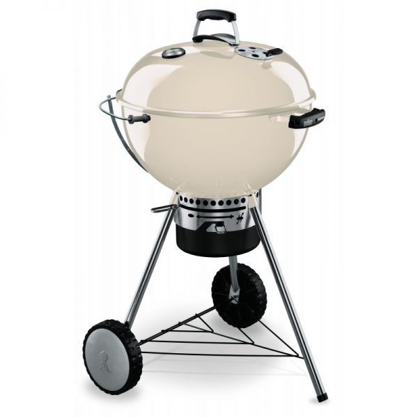 barbacoa-weber-master-touch-57cm-marfil-gbs