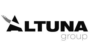 Altuna