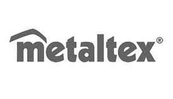 metales menaje